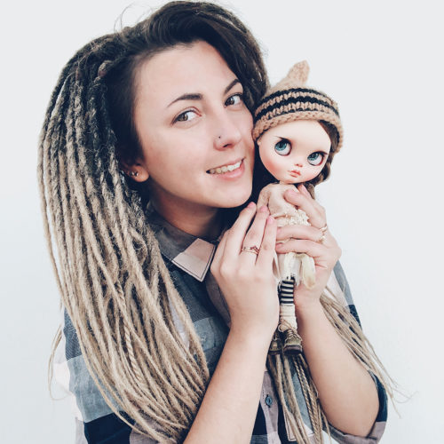 Анна-Казанцева