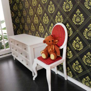 мебель-для-кукол-блайз