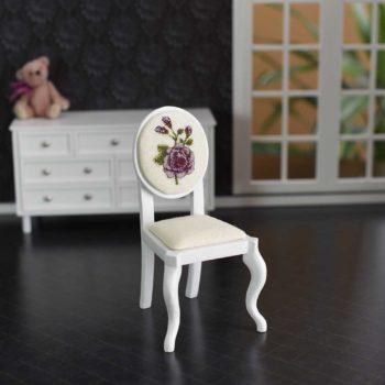стул-для-кукол