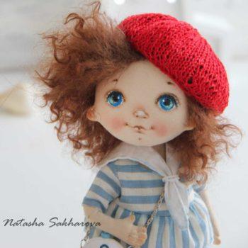 текстильная-куколка-для-блайз1
