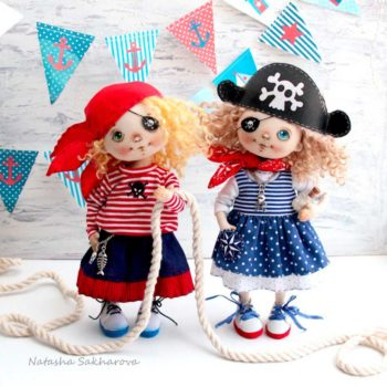 текстильная-куколка-для-блайз2