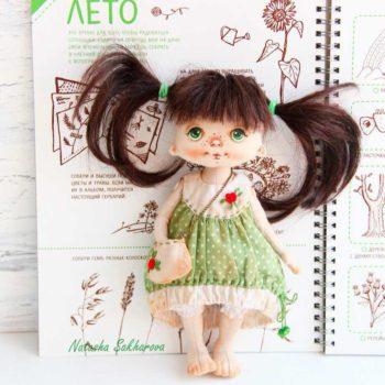 текстильная-куколка-для-блайз3
