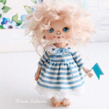текстильная-куколка-для-блайз4
