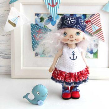 текстильная-куколка-для-блайз5