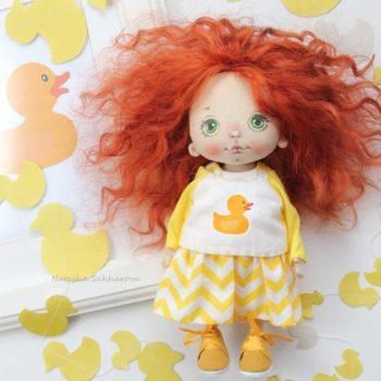 текстильная-куколка-для-блайз6
