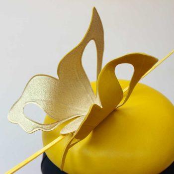 шляпка-для-блайз3