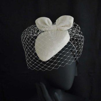 шляпка-для-блайз6