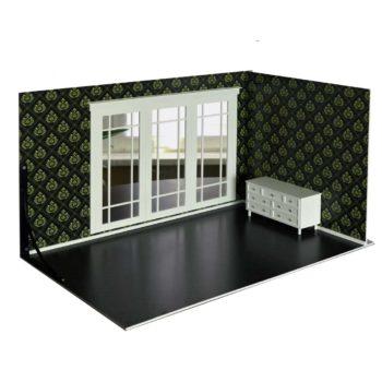 room-box2